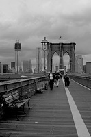 New York City_20120920_129.jpg