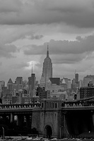 New York City_20120920_134.jpg