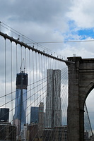 New York City_20120920_144.jpg
