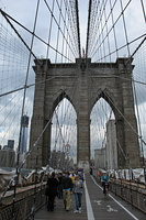 New York City_20120920_145.jpg