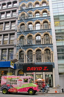 New York City_20120920_150.jpg