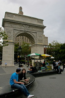 New York City_20120920_152.jpg