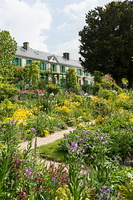 Jardins de Monet Giverny 033